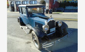 1927 Buick Other Buick Models for sale 101399871
